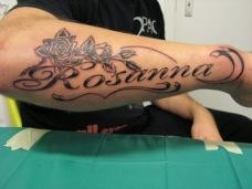 name-tattoos-1