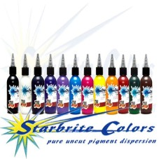 starbrite_new_label_12_1
